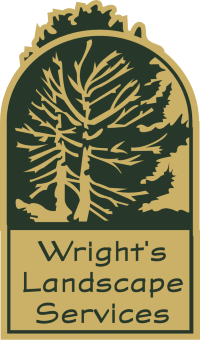 Wright's Landscape Services